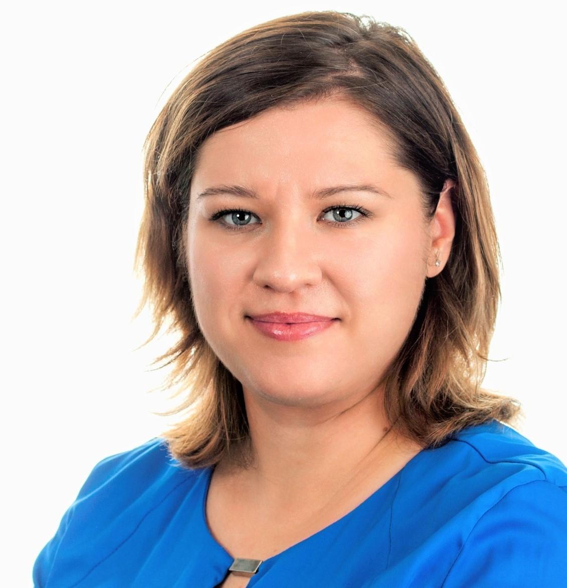 Maria Maciejewska