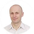 Marcin Dras